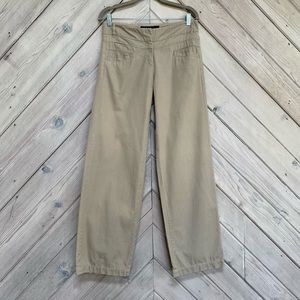 French Connection Wide Leg Pants